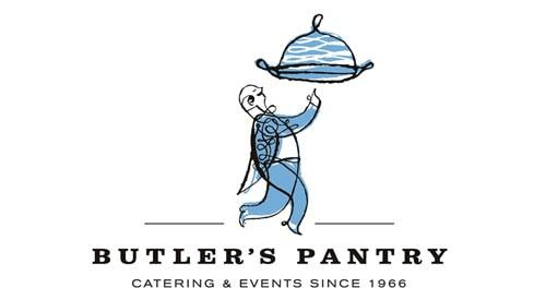 butlerspantry